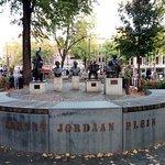 Photo of The Jordaan