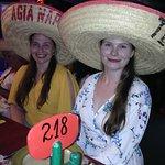 Billede af Tequila Mexican Garden