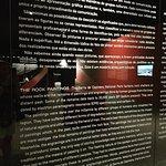 Fundacao Museu do Homem Americano-billede