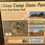 China Camp State Park Photo
