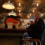 Old Country Coffee의 사진