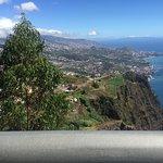 Zdjęcie Cabo Girao