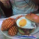 Photo of Ellen's Stardust Diner