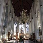 Photo de Stevenskerk