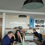 Photo of Ristorante La Marinella