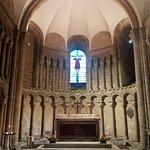 Foto de Ely Cathedral