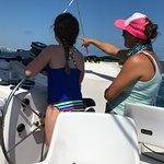 Foto de Tropical Sailing