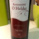 Photo de Restaurante O Helder