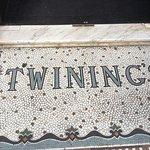 Foto di Twinings
