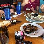 Foto di Aruba Beach Cafe
