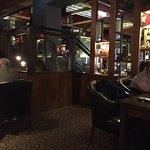 Foto van Dinn Ri Bar