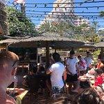 Photo de Sahara Beach Bar