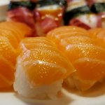 Tomi Japanese Seafood Buffet의 사진