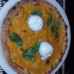 Pizzeria Azzurra Foto