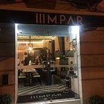 Фотография IIIMPAR