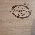 Photo de Il Giardino