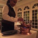 Foto de Lafayette Restaurant