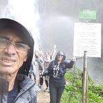 Foto de Rota das Cachoeiras - RPPN Emílio Fiorentino Battistella