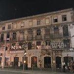 Foto de Casa de Linhares