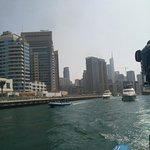 Foto di Dubai Creek
