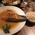 صورة فوتوغرافية لـ Capital Thai Kitchen and Bar
