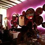 Bild från Restaurante Sacramento