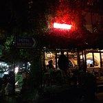 Photo of Taverna to Paramithi