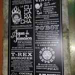 Photo of Frida Street Food