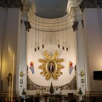 Фотография Church of Jesuits
