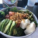 Foto de Bento Asian Kitchen + Sushi