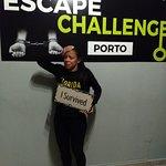 Foto de Escape Challenge