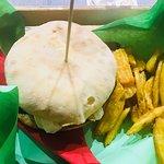Photo of Otivm Lunch Cafe