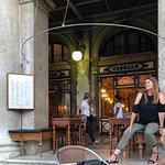 Φωτογραφία: Cafe Florian