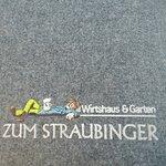 Bild från Wirtshaus Zum Straubinger