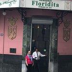 Photo of Floridita