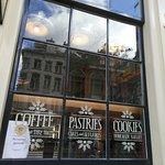 Foto de Melly's Cookie Bar