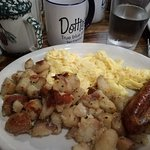 Photo of Dottie's True Blue Cafe