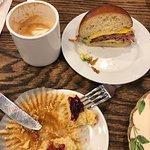 Photo of Dottie Audrey's Bakery/Kitchen