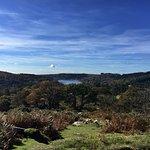 Burrator Reservoir의 사진