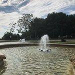 Foto van Jardins del Mirador del Alcalde