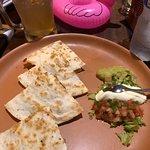 Foto de Guacamole Cocina Mexicana