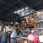 Cafe Hollander- Brookfield Image