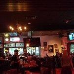 Poe's Tavern의 사진