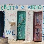 Foto Chott El Jerid