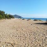 Фотография Cirali Beach