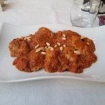 Photo de Nautilus Restaurante