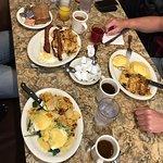 Foto de Westway Diner