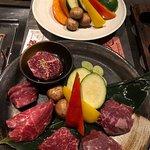 Photo of Ushido-Japanese BBQ