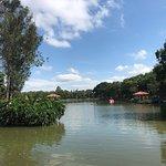 Foto de Parque Maria Angelica Manfrinato