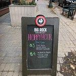 CRAFT Beer Market - Edmonton의 사진